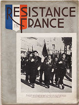 Resistance in France